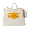 The Haight Tote Bag