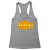 The Haight Women's Racerback Tank