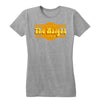The Haight Women's Tee