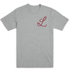 League of Laverne Men's Tee