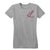 League of Laverne Tee Women's Tee