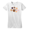 Free the Nipple Women's Tee