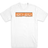 North Beach Men's Tee