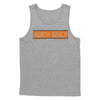 North Beach Tank Top