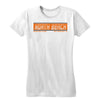 North Beach Women's Tee