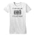 Not Your Lens Women's Tee