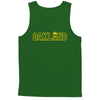 Oakland Beer Tank Top