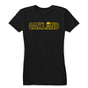 Oakland Beer Women's Tee