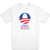Oprah Michelle 2020 Men's Tee