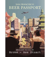 San Francisco Beer Passport (2016)
