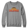 The Sunset Crewneck