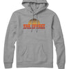 The Sunset Hoodie