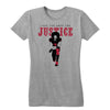 The Knee Women's Tee