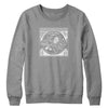 Tamale Lady Crewneck