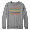 The Richmond Crewneck