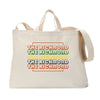 The Richmond Tote Bag