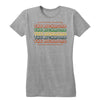 The Richmond Women's Tee