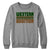 Western Addition Crewneck