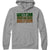 Western Addition Hoodie