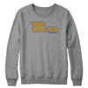 West Oakland Crewneck