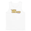 West Oakland Tank Top