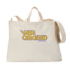 West Oakland Tote Bag
