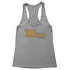 West Oakland Women's Racerback Tank