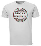 Young, Broke & Beautiful 3D