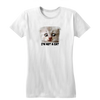 I'm Not a Cat Shirt - Women's Tee