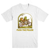 Frog and Toad Men's Tee