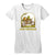 Frog and Toad Women's Tee