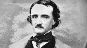 15 Awesome Edgar Allan Poe Quotes