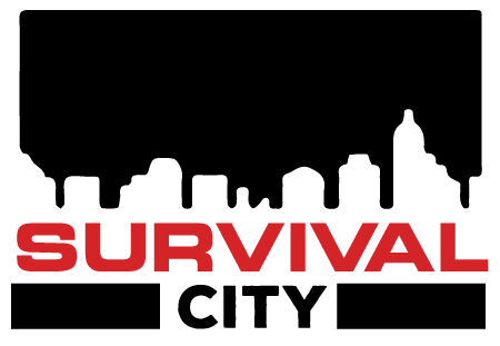 Survival City