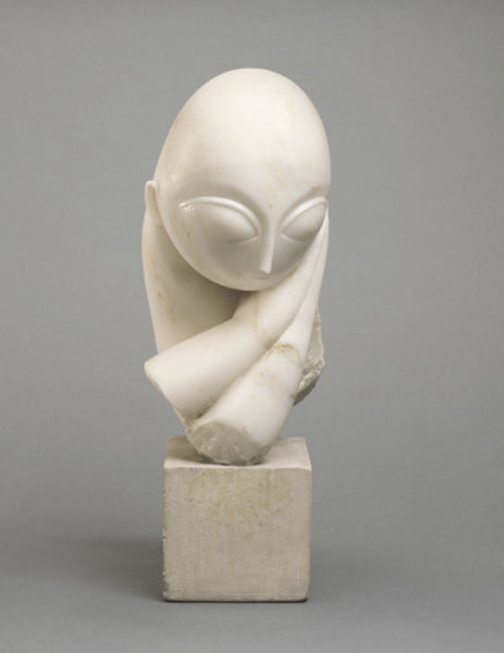 """Simplicity is complexity resolved."" Brancusi"