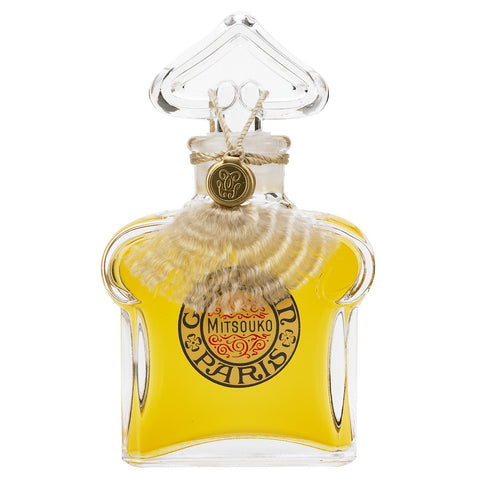 Mitsouko by Guerlain