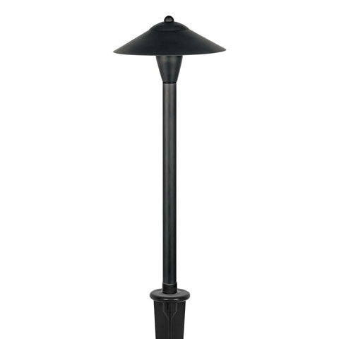 Tru-Scapes TS-B302 Path Light