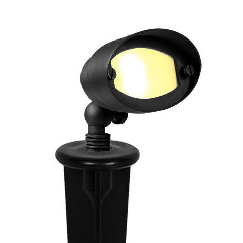 Tru-Scapes TS-B105 Accent Light