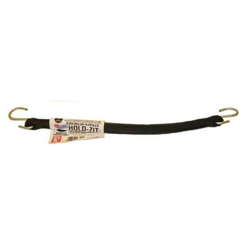 Heavy Duty Rubber Strap