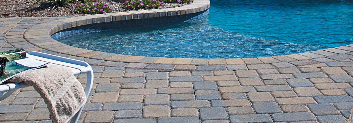 London Cobble Pavers   Patio, Hardscape And Walkway Pavers