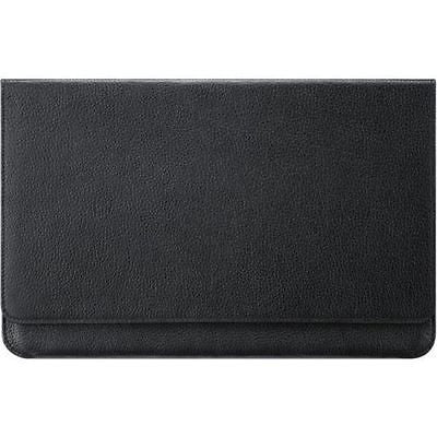 Samsung Series 9 Leather Sleeve for 11 inch Tablets AA-BA2NP1B/E original, soft