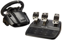 Volante G920 Driving Force para Xbox One