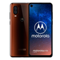 Motorola One Vision 128GB