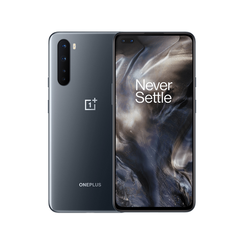 Oneplus Nord 256GB