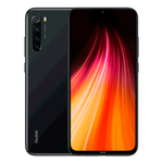 Xiaomi Redmi Note 8 32GB