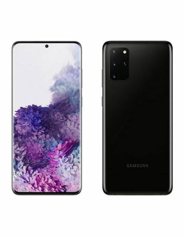 Samsung Galaxy S20 Plus 128GB