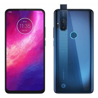 Motorola One Hyper 128GB