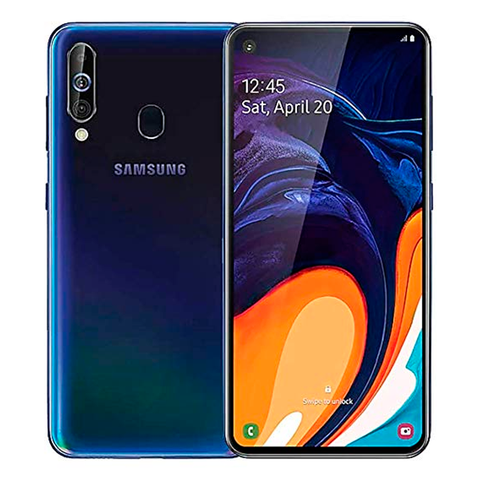 Samsung Galaxy A60 64GB