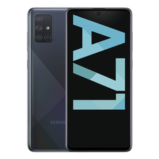 Samsung Galaxy A71 128GB