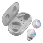 Samsung Galaxy Buds 2019