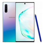 Samsung Galaxy Note 10 128gb